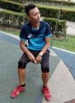Nick, 31  , Kampong Baharu Balakong