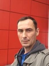 Макс, 43, Россия, Барнаул