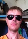 stanislav, 39  , Yekaterinburg