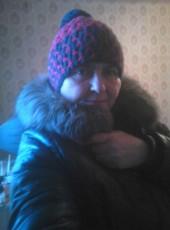 лариса, 51, Россия, Омск