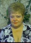 Mila, 58  , Pryluky
