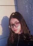 Dana , 18, Surgut