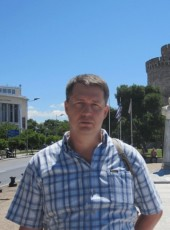 Igor, 54, Ukraine, Kiev