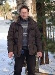 Serezha, 45, Lomonosov