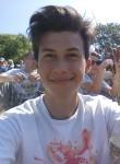 Daniil , 19, Dolgoprudnyy