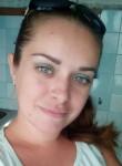 Nastasya, 28, Novorossiysk