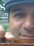 Behnam, 47  , Rasht