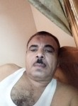 alaa, 50  , Halwan