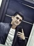 Emil, 24  , Agdas