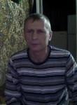 Олег, 60 лет, Улан-Удэ