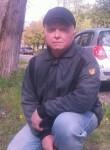 Oleg, 53  , Mariupol