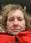 Decker, 40  , Basel