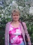 Svetlana, 48  , Chelyabinsk