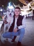 daulet, 21, Almaty