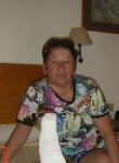 nadi, 60  , Novodvinsk