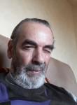 Monceau, 67  , Marrakesh