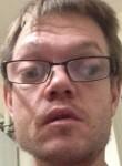 Robert, 38, London
