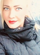 blond, 69, Russia, Asbest
