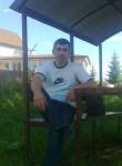 Samir, 37  , Xudat