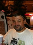 Dmitriy , 42  , Krasnodar
