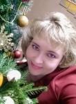 Kseniya, 40, Perm