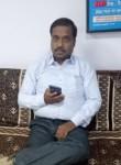 Mitul, 18  , Ahmedabad