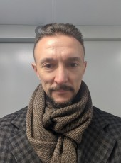 aleksey, 44, Russia, Zelenograd