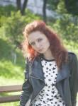 ★CHUDO★, 31, Odessa