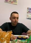 Anton , 35, Belgorod