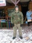 alexander, 34, Kemerovo