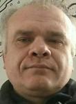 Taras, 44  , Lviv