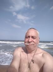 Aleksandr, 56, Russia, Kovrov