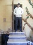 Maks, 43, Odessa