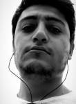 Ggffgfg, 43  , Tbilisi