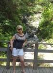 Angelina, 46  , Kudepsta