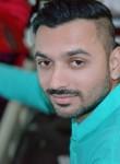 ariz, 27  , Navi Mumbai