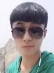 陈赫的, 24, Tianjin