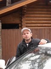 Viktor Naumov, 36, Russia, Naro-Fominsk