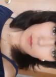 Nina, 35  , Karagandy