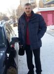 Vasiliy, 52  , Ufa
