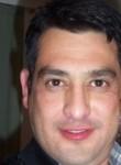 Peter, 42  , Costa Mesa