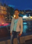 Yuliya, 29  , Penza