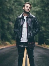 Maksim , 27, Russia, Achinsk
