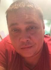 Dmitriy, 39, Russia, Novokuznetsk