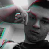 Igor, 21  , Bielawa