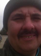 Oleksandr, 45, Ukraine, Hadyach