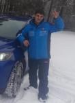 Dima, 34  , Sayanogorsk