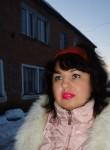 Ruslana Bar, 44  , Korosten