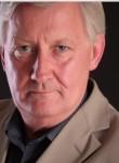 Müller Jörg , 52  , Atlanta