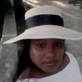 Yanexi , 48  , Camaguey